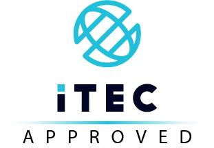 accreditata iTEC